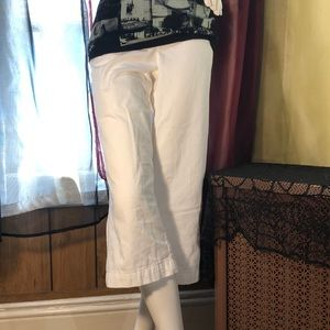 GUC Size XL Capri